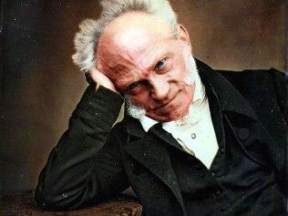 arthur_schopenhauer_1-artigo1