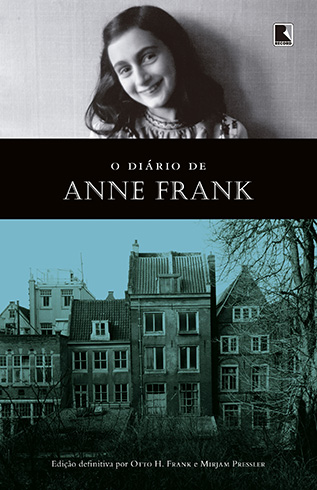 Capa O Diario de Anne Frank AG V3.indd