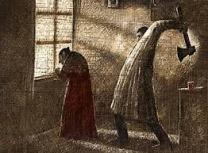 Crime e Castigo II