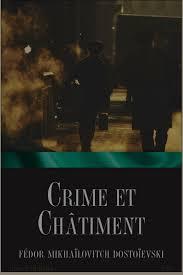 Crime e Castigo IV