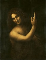 davinci-paintings-stjohn
