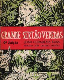grande-sertao-veredas-guimaraes-rosa-editora-jose-olympio-55f1f85f393c2
