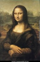 Mona-Lisa-Or-La-Gioconda