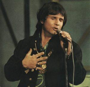 Roberto-Carlos-Anos-60-40-460x444