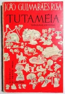Tutameia