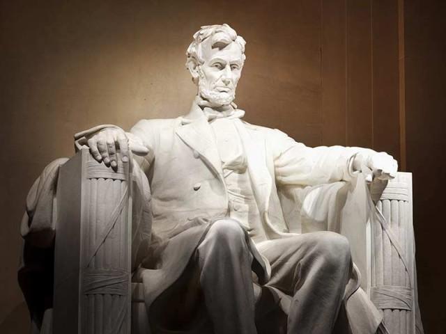 A Lincoln.jpg