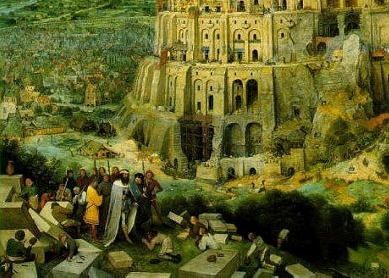 babel-brueghel-elder-detail