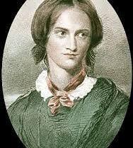 Emily Brontë/Ellis Bell