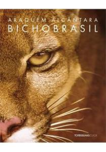 Bichos III