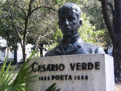 Cesario