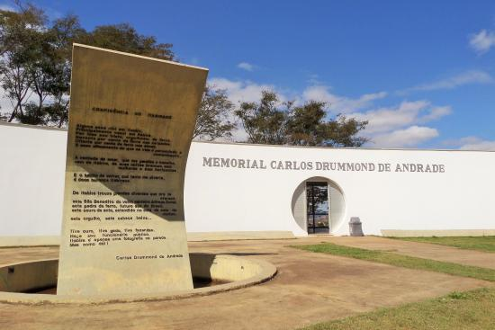 memorial-carlos-drummond