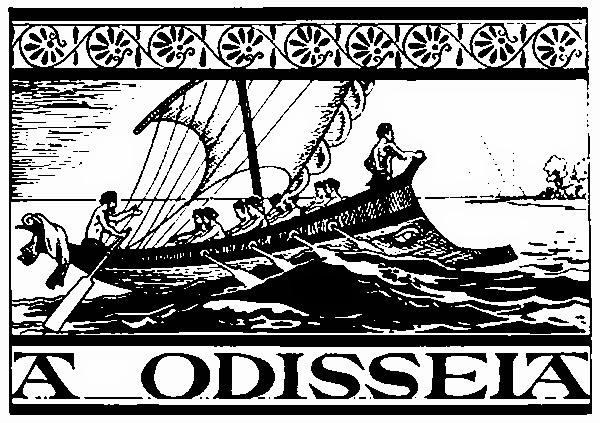 Odisseia.jpg