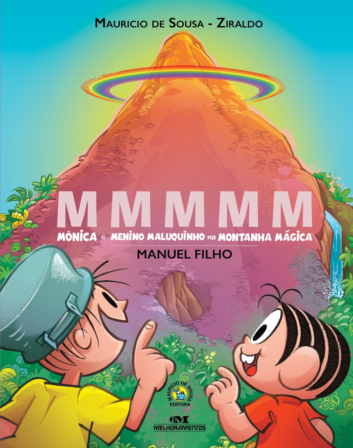 mmmmm-monica-e-menino-maluquinho-na-montanha-magica