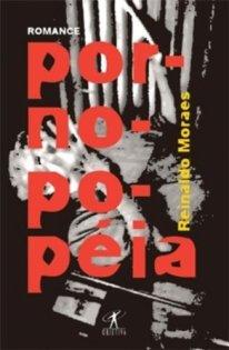 pornopopeia