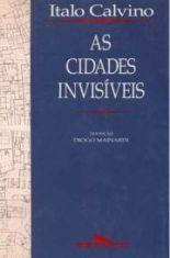 as-cidades-invisiveis-668