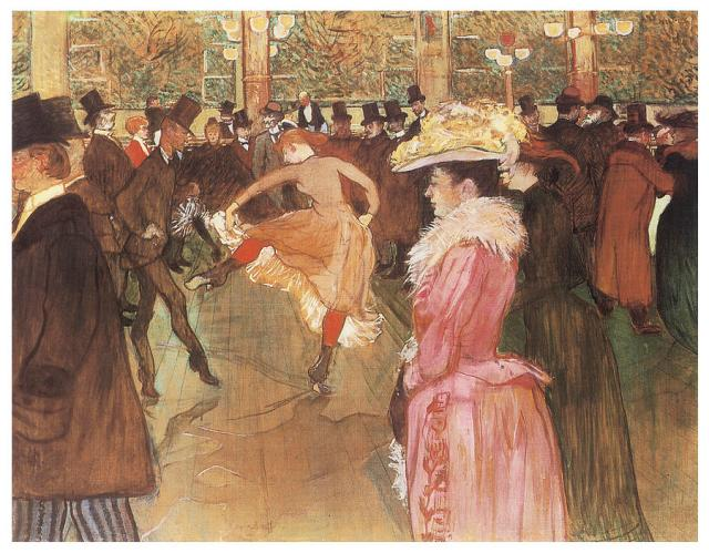 ball-at-the-moulin-rouge-henri-de-toulouse-lautrec