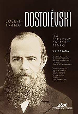 Dostoi
