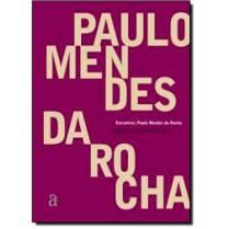Paulo Mend