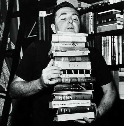 stanislaw-ponte-preta-livros_jazz