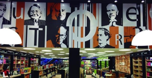 projeto_livraria-leitura-shopping-monte-carmo_comercial_.jpeg