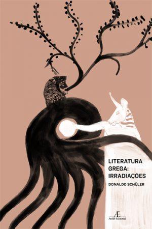 Literatura-grega