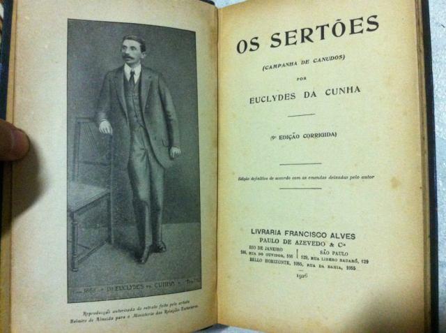 livro-os-sertoes-euclides-da-cunha.jpg