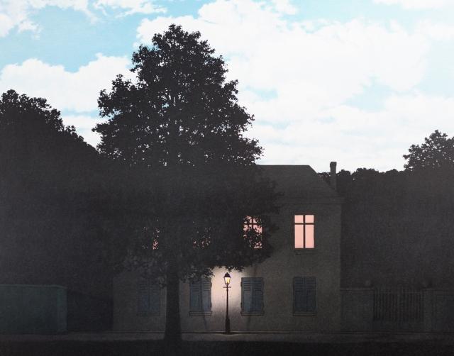 magritte_97682_3.jpg