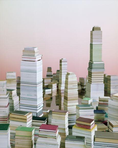 Esta imagem possuí um atributo alt vazio; O nome do arquivo é cidade-livros-i.jpg