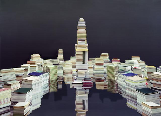 Esta imagem possuí um atributo alt vazio; O nome do arquivo é cidade-livros-ii.jpg